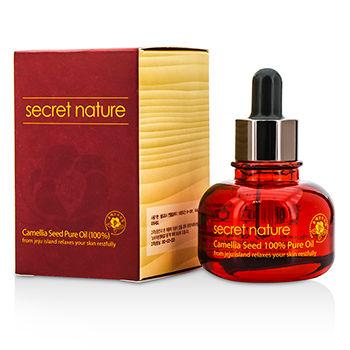 Secret Nature Night Care