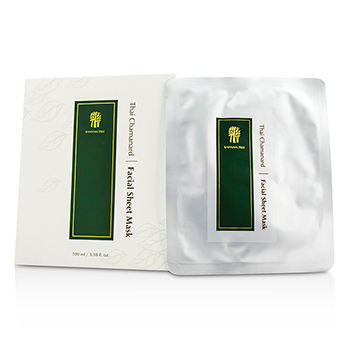 Banyan Tree Gallery Cleanser
