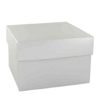 Gift Box Accessories