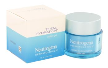 Neutrogena Face Care