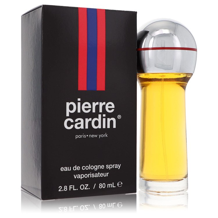 Pierre Cardin Cologne 75 ml Cologne/Eau De Toilette Spray for Men