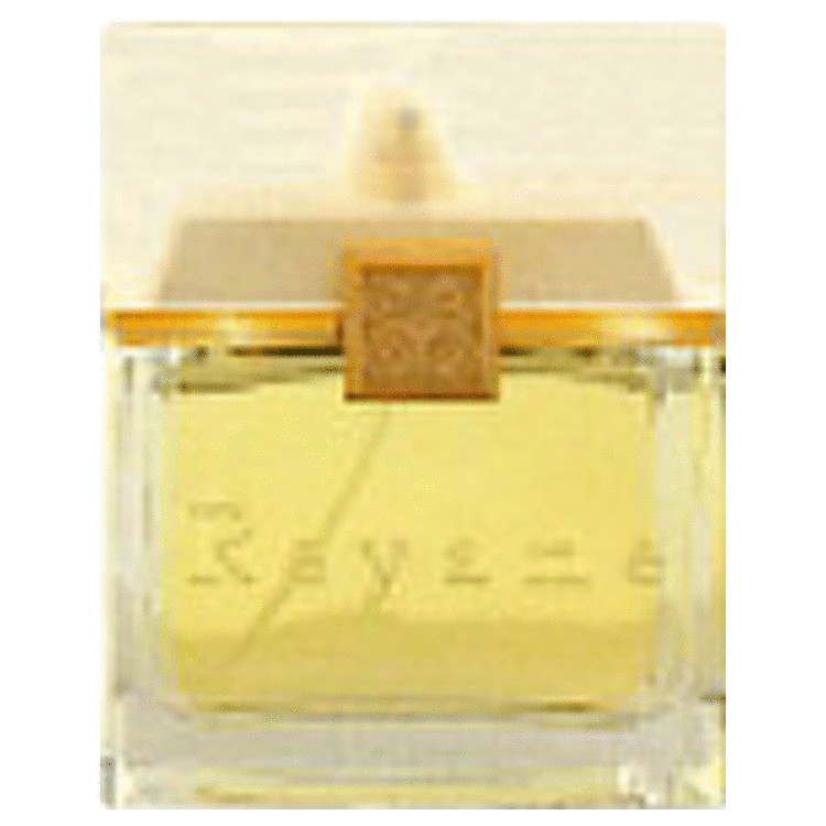 Reyane Perfume by Reyane Tradition 100 ml EDP Spay for Women