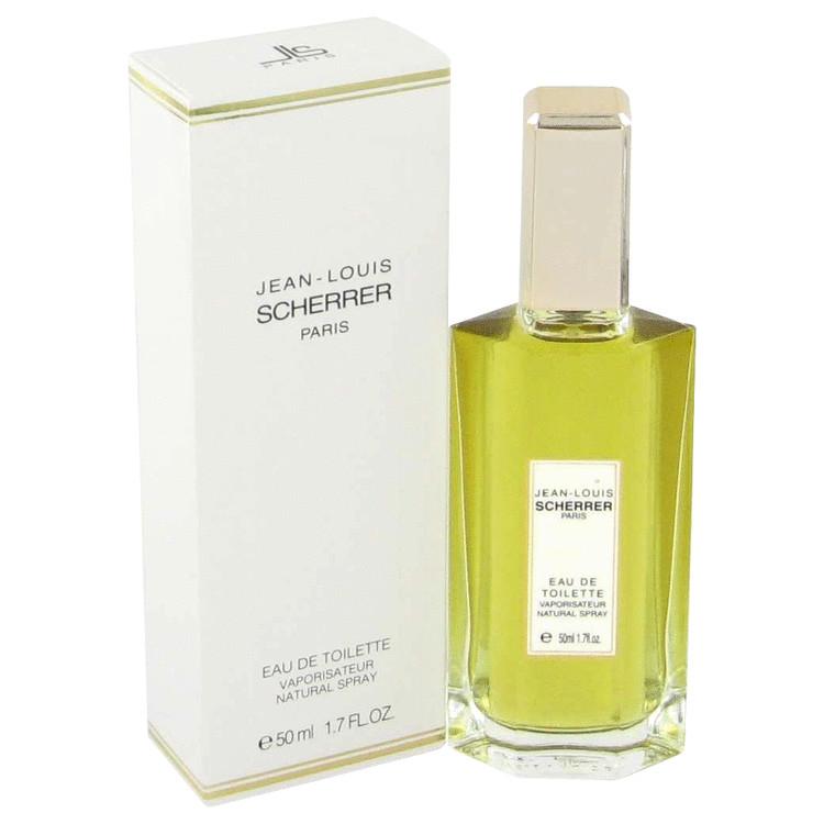 Scherrer Perfume by Jean Louis Scherrer 25 ml EDT Spay for Women