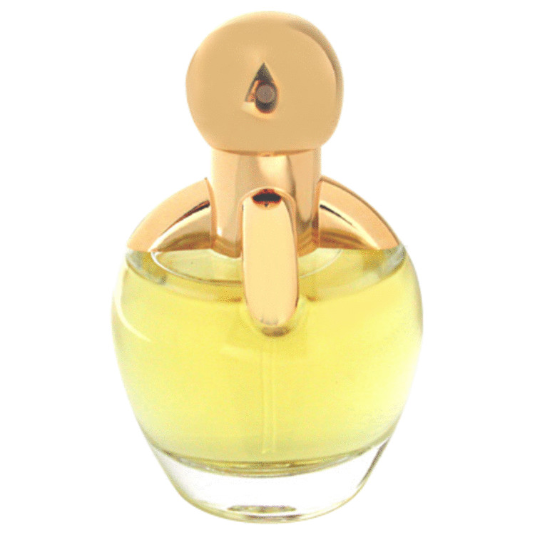 Secret Intention Perfume by Guerlain 30 ml EDT Spay for Women