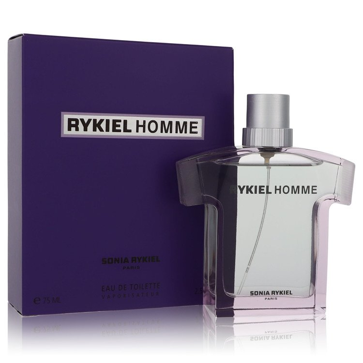 Sonia Rykiel After Shave by Sonia Rykiel 4.2 oz After Shave for Men