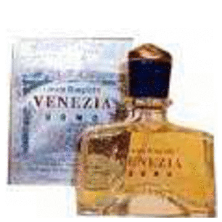 Venezia Cologne by Laura Biagiotti 75 ml Eau De Toilette Spray for Men