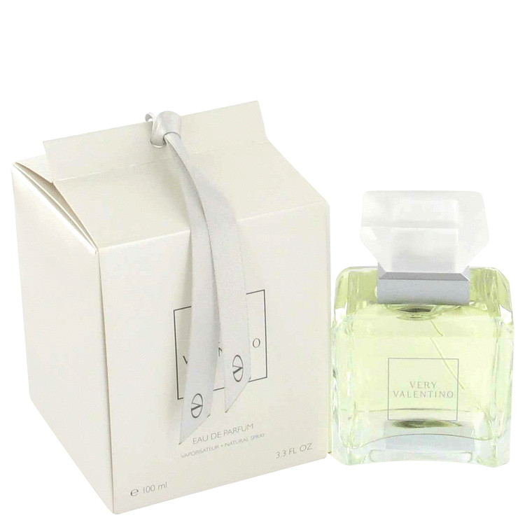 Very Valentino Perfume by Valentino 30 ml EDT Spay for Women