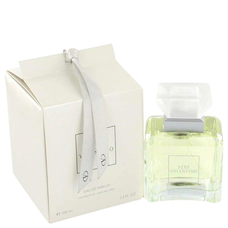 Very Valentino Perfume by Valentino 1 oz EDT Spay for Women
