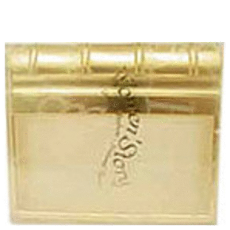 Women's Story Perfume by Fragluxe 4.17 OZ EDP Spay for Women