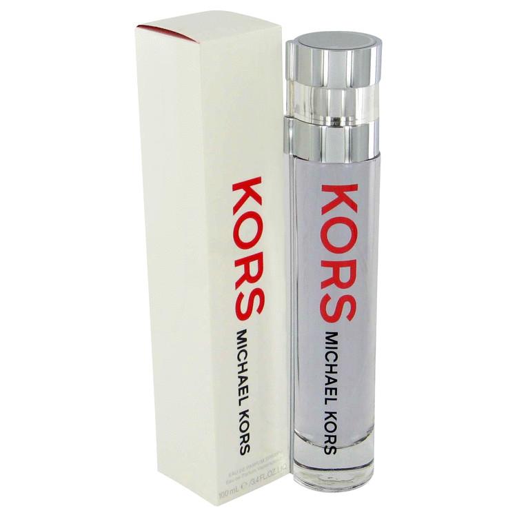 Kors Perfume by Michael Kors 100 ml Eau De Parfum Spray for Women
