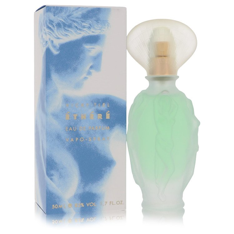 Ethere Perfume by Vicky Tiel 3.3 oz EDT Spray for Women
