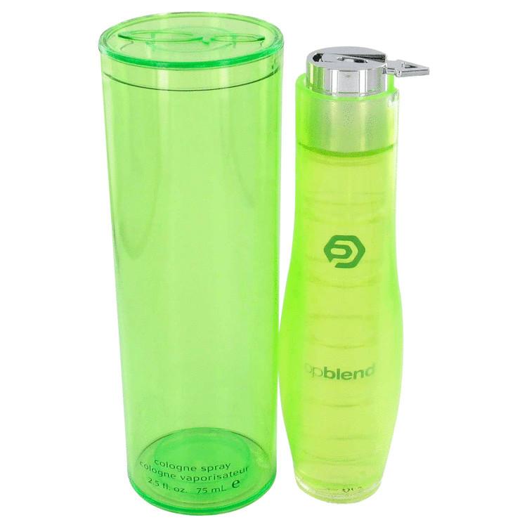 Op Juice Blend Cologne 75 ml Eau De Cologne Spray for Men