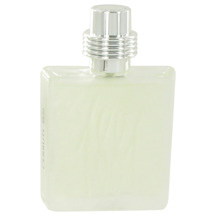 1881 Cologne 100 ml Eau De Toilette Spray (unboxed) for Men