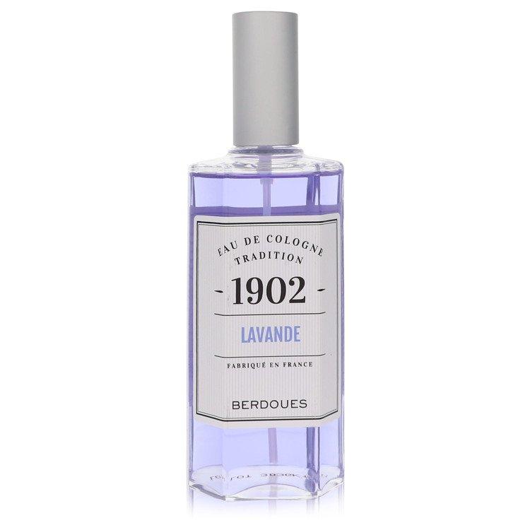 1902 Lavender by Berdoues
