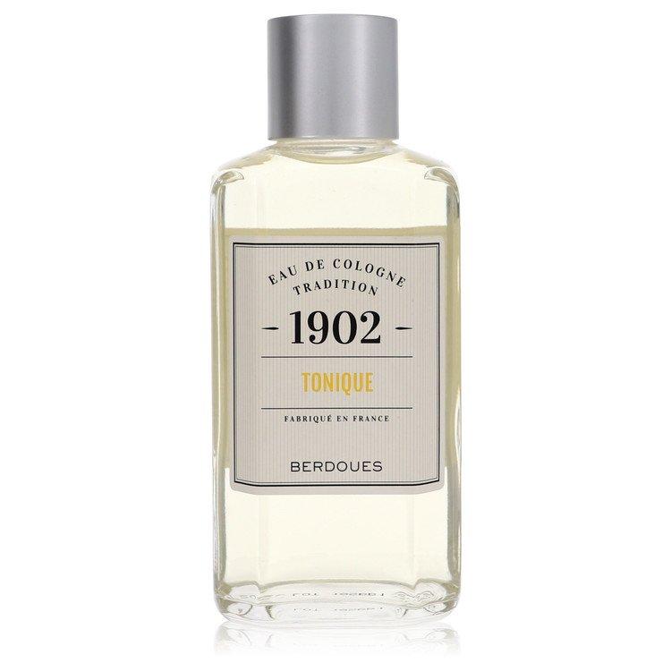 1902 Tonique by Berdoues –  Eau De Cologne 8.3 oz 245 ml for Women