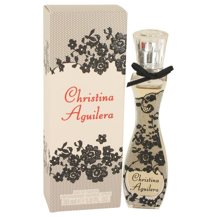 Christina Aguilera Perfume 30 ml EDP Spay for Women