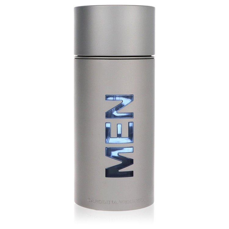 212 Cologne 100 ml Eau De Toilette Spray (unboxed) for Men