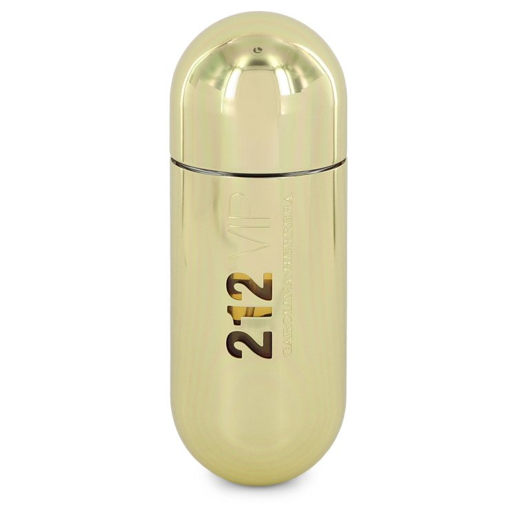 212 Vip Perfume 80 ml Eau De Parfum Spray (unboxed) for Women