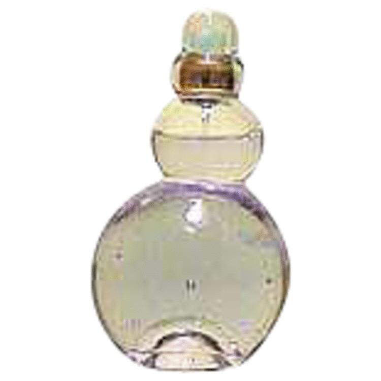 Eau Belle Perfume by Azzaro 50 ml Eau De Toilette Spray for Women
