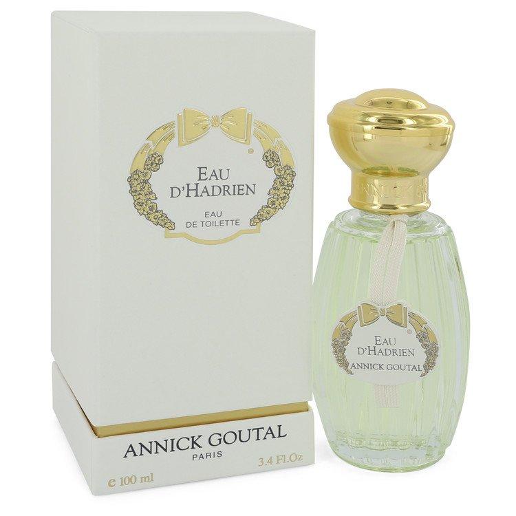 Eau D'hadrien Perfume 15 ml Eau De Toilete Spray (unboxed) for Women