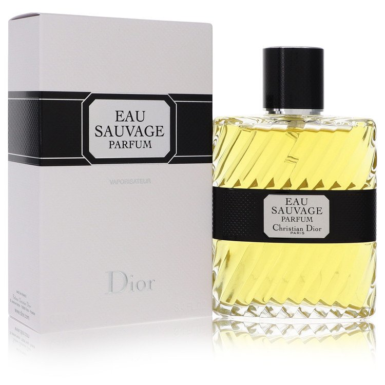 09a5d2eb Eau Sauvage Cologne By Christian Dior for Men
