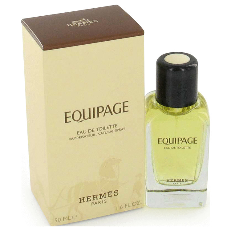 By Hermes For Men Equipage Cologne dChsrtQx