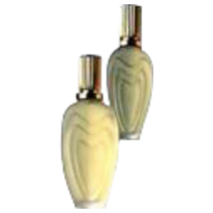 Escada Tendre Light Perfume by Escada 100 ml EDT Spay for Women