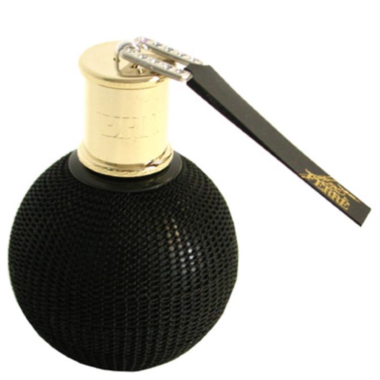 Ferre Perfume by Gianfranco Ferre 100 ml Eau De Parfum Spray for Women