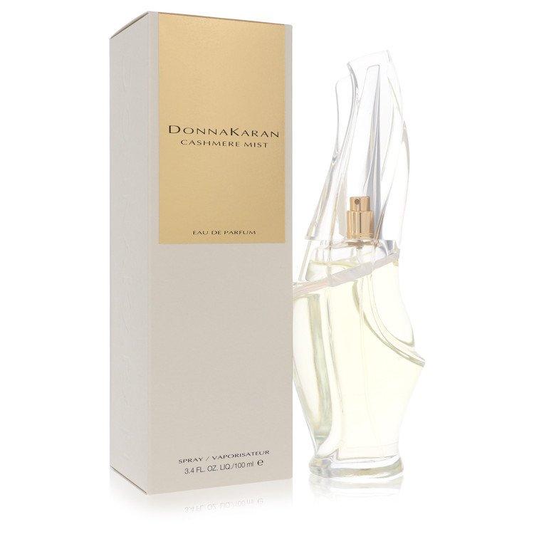 quality design bcf0e 1809e Cashmere Mist Perfume By Donna Karan for Women