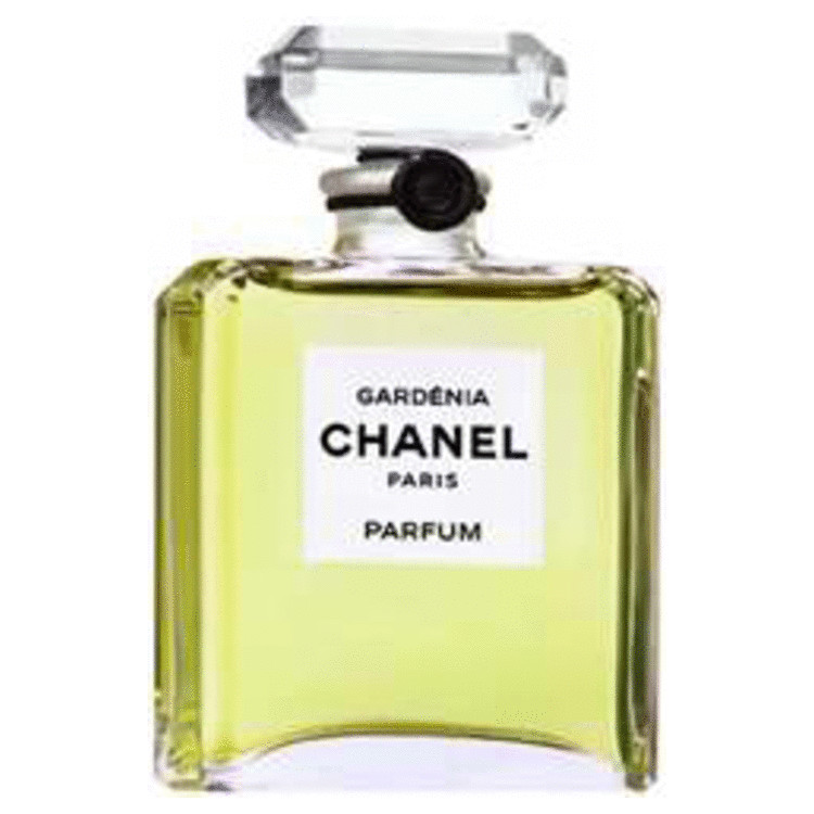 Gardenia Perfume by Chanel 100 ml Eau De Parfum Spray for Women