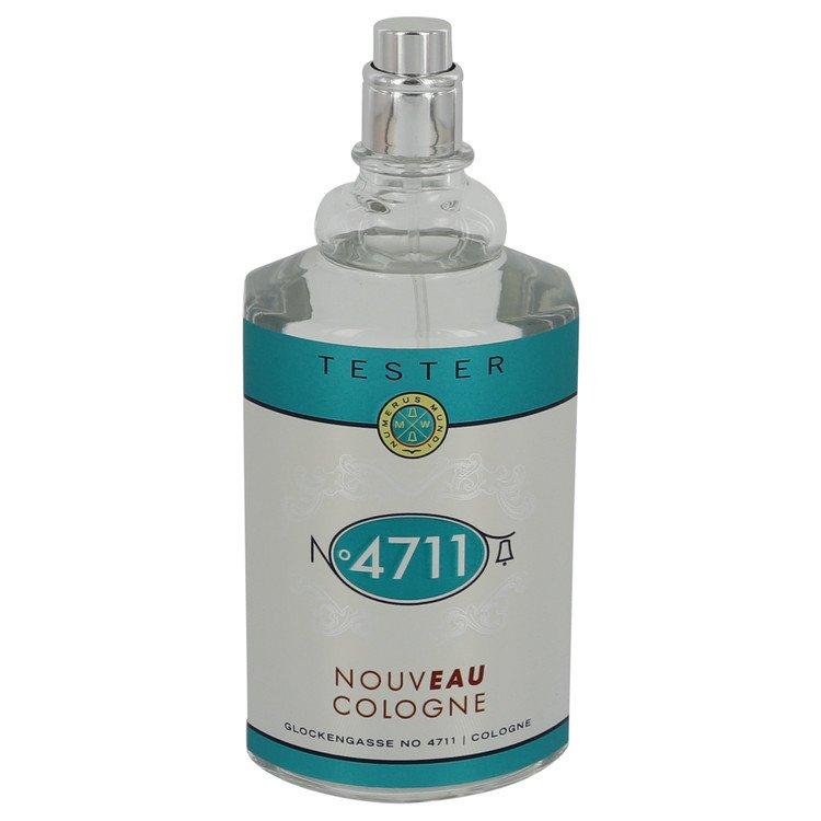 4711 Nouveau by 4711