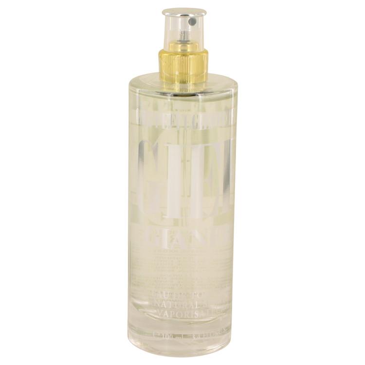 Gieffeffe Perfume 100 ml Eau De Toilette (Unisex) for Women