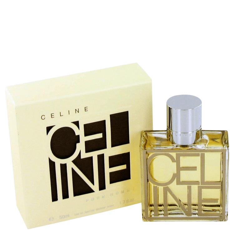 Celine Cologne by Celine 100 ml After Shave Toilette Spray for Men
