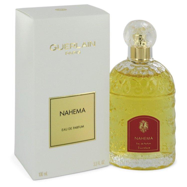 Nahema Perfume Women By Guerlain For iPTkuOXZ