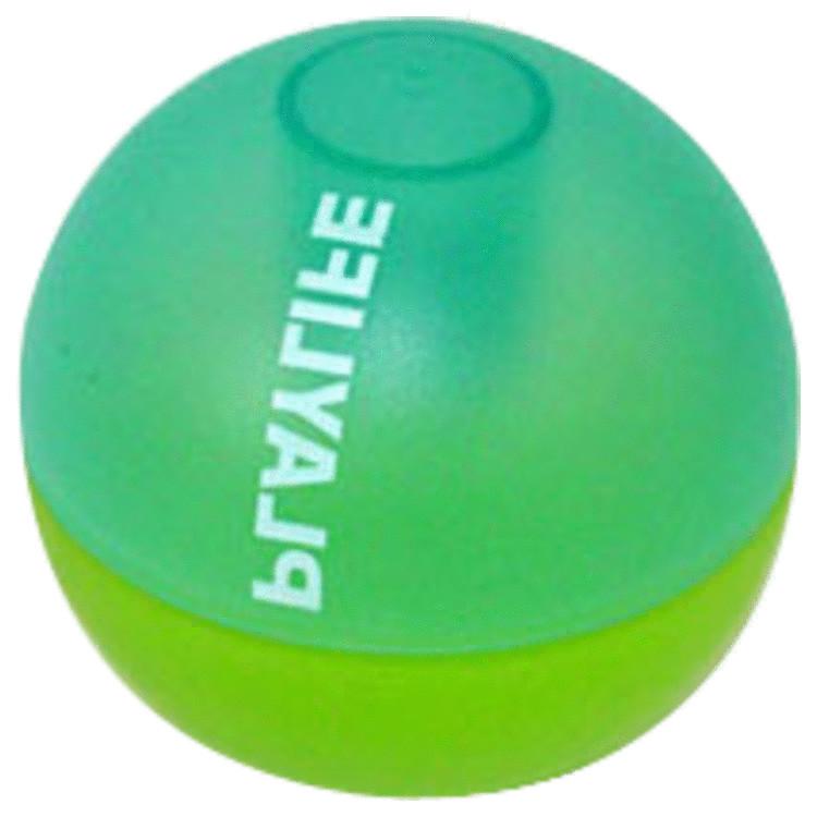 Playlife Perfume by Benetton 100 ml Eau De Toilette Spray for Women