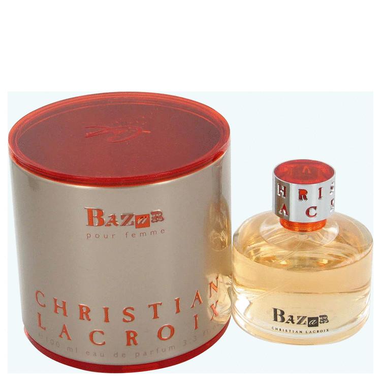 Bazar Perfume by Christian Lacroix 30 ml Eau De Parfum Spray for Women