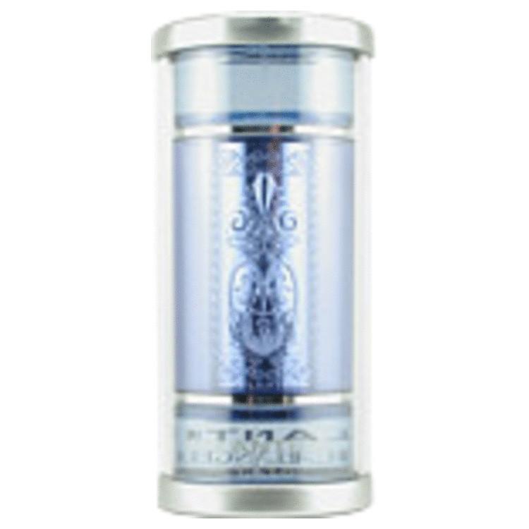 Atlantide Perfume 100 ml Eau De Parfum Spray (unboxed) for Women