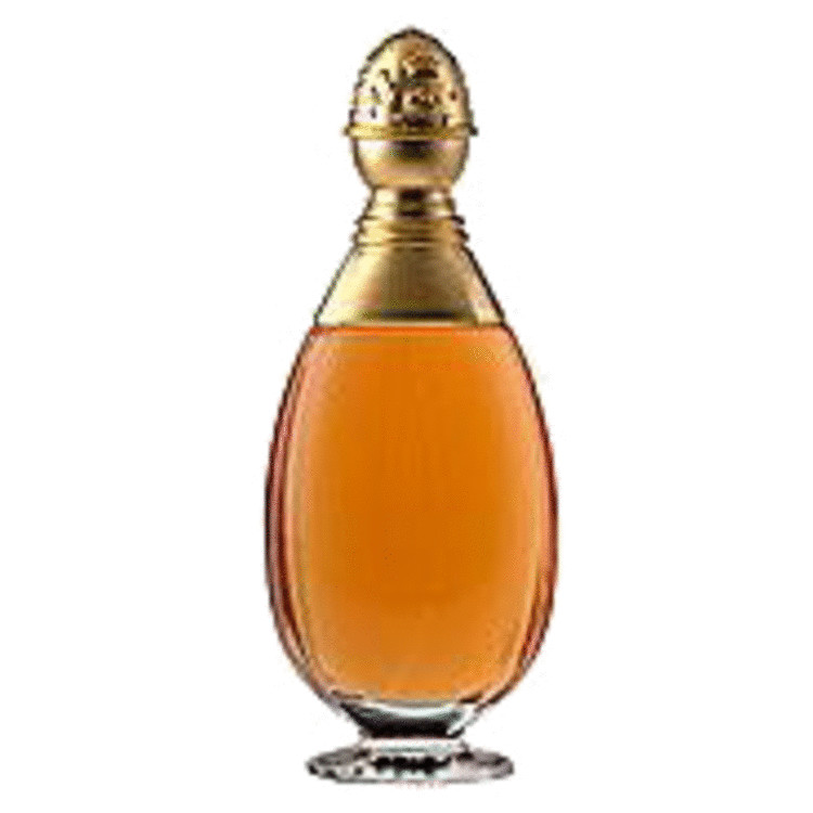 Imperiale Faberge Perfume by Faberge 50 ml EDP Spay for Women