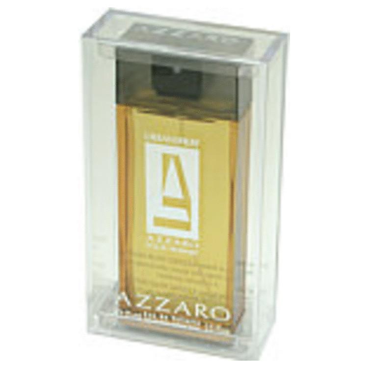 Azzaro Urban Cologne by Azzaro 75 ml Eau De Toilette Spray for Men