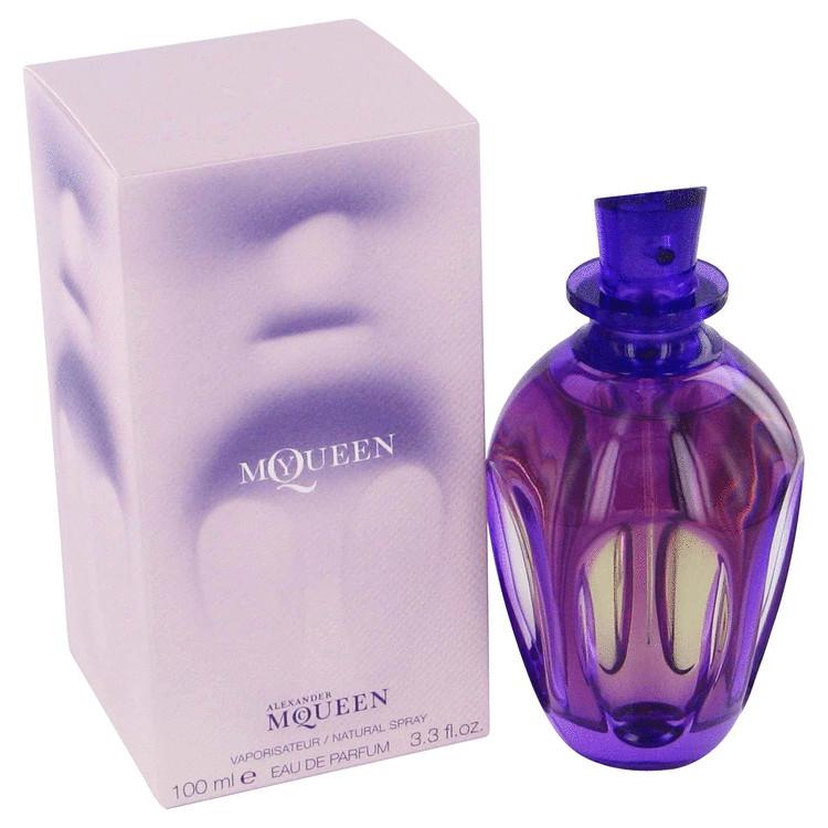 My Queen Gift Set -- Gift Set - 1.6 oz  Eau De Parfum Spray + 3.3 oz Body Lotion for Women