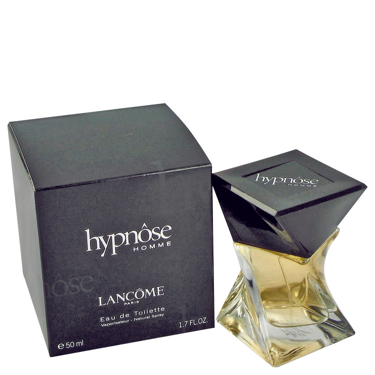 Hypnose Cologne by Lancome 100 ml Cologne Spray for Men