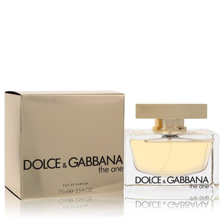 Gabbana For Dolceamp; By Perfume One The Women CoBdxe