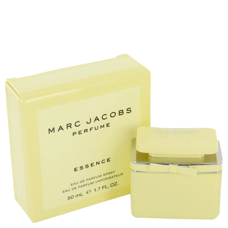 Marc Jacobs Essence Perfume by Marc Jacobs 100 ml EDP Spay for Women