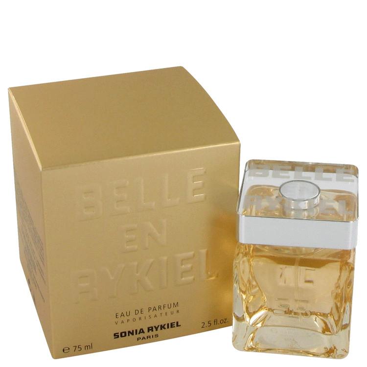 Belle En Rykiel Perfume by Sonia Rykiel 75 ml EDP Spay for Women