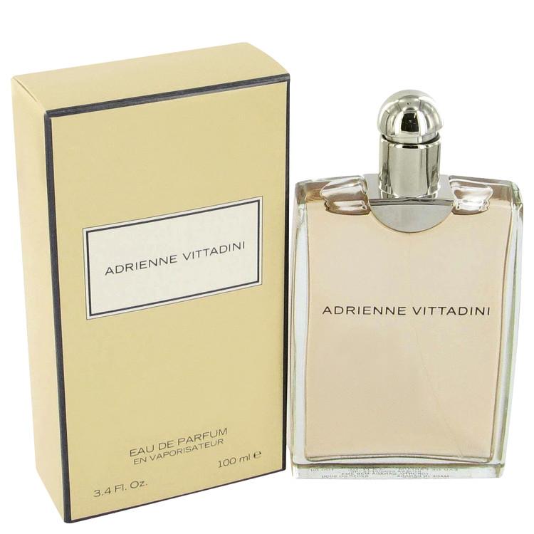 Adrienne Vittadini Perfume 50 ml EDP Spay for Women