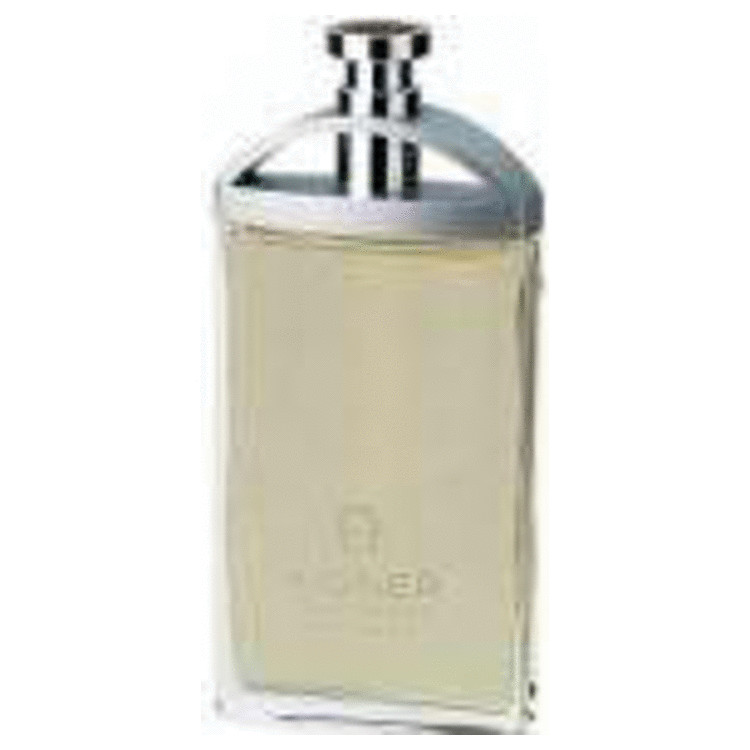 Aigner Essence Cologne by Etienne Aigner 100 ml EDT Spay for Men