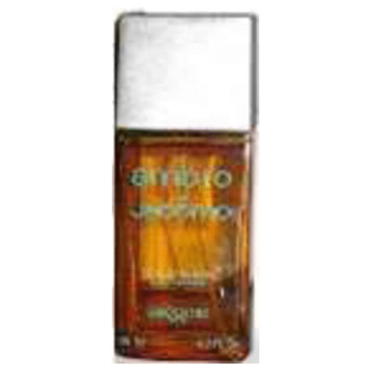 Ambro De Jacomo Cologne by Jacomo 4.2 oz EDT Spray for Men