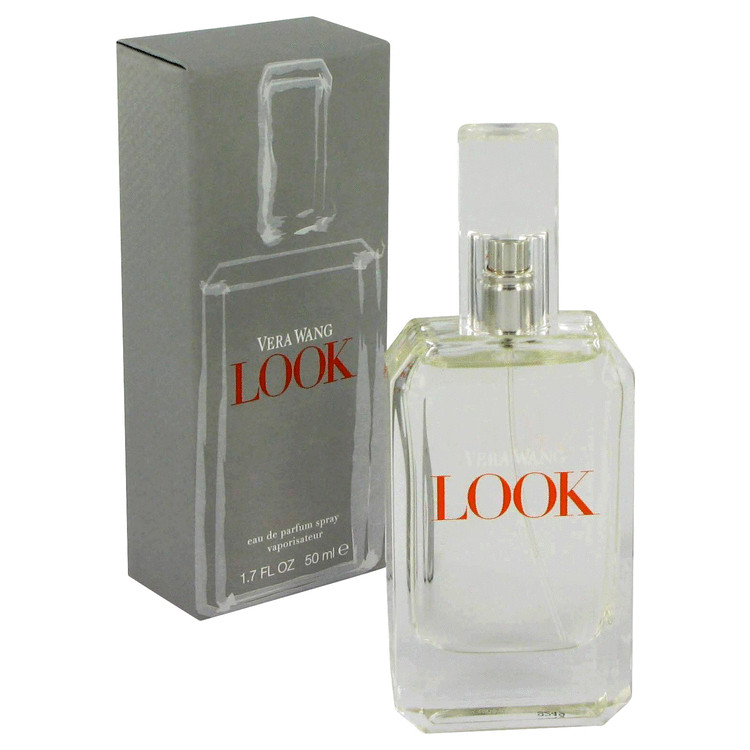 Vera Wang Look Perfume by Vera Wang 30 ml EDP Spay for Women