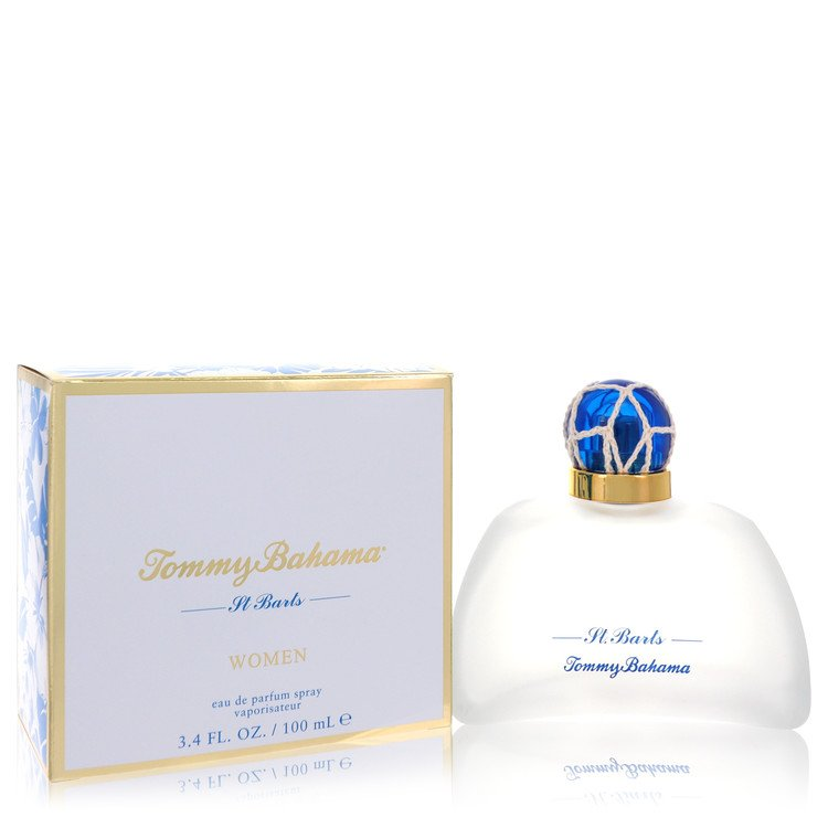 Tommy Bahama Set Sail St. Barts by Tommy Bahama