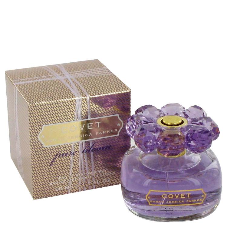 Covet Pure Bloom Perfume 50 ml EDP Spay for Women